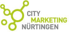 city marketing nürtingen