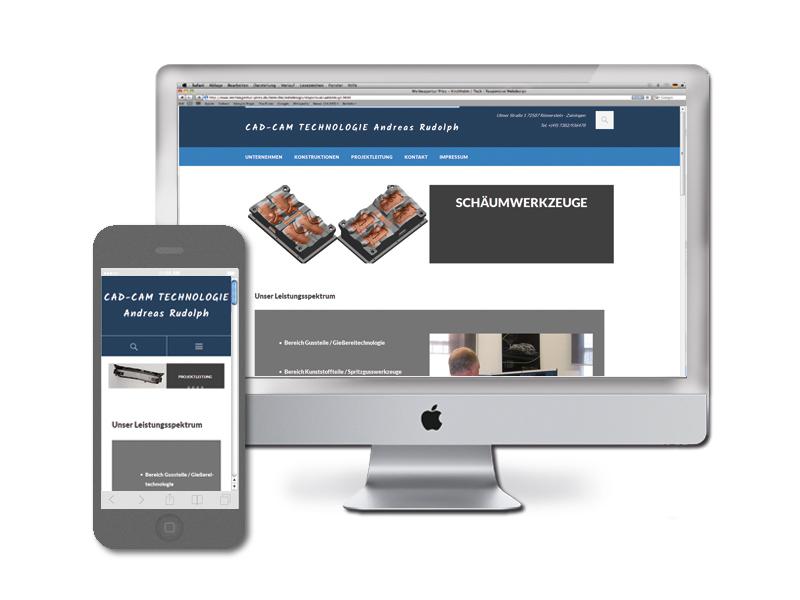 CAD-CAM Technologie Römerstein-Werbeagentur-Priss
