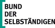 BDS_Logo4c