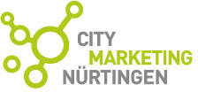 city marketing nürtingen