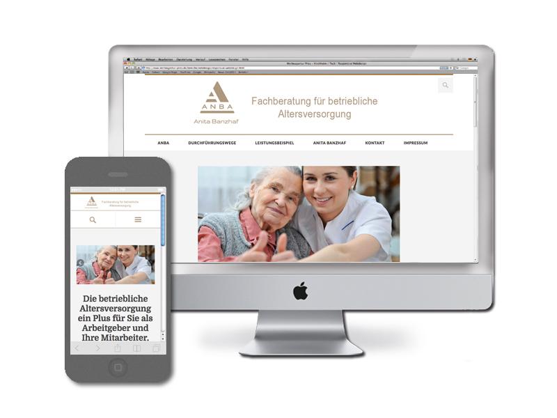 Betriebliche Altersversorgung Beuren-Werbeagentur-Priss