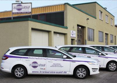 Fahrzeugbeschriftung-Wa-Priss