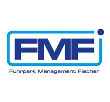 FMF Fischer Geschäftsausstattung Werbeagentur-Priss