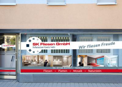 schaufensterwerbung-SK-Fliesen-Wa-Priss