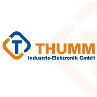 Thumm Logoerstellung, Werbemittel-Werbeagentur-Priss