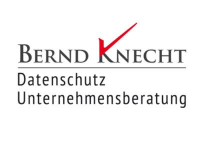 Logo-Bernd-Knecht