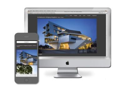 wa-priss-architektenbuero-stuttgart